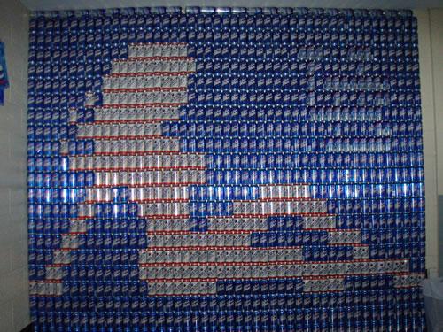 the art of beer volume 2 girl vs beer